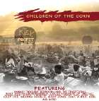 Sole Profit & the K.E.Y. - Children of the Corn