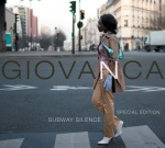 Giovanca - Subway Silence (Special Edition)